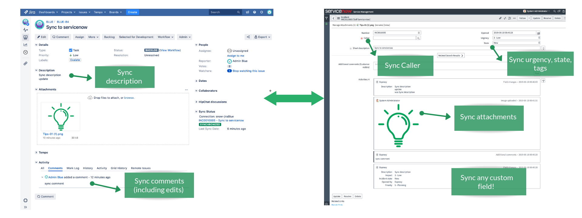 Servicenow-Jira integration example.png